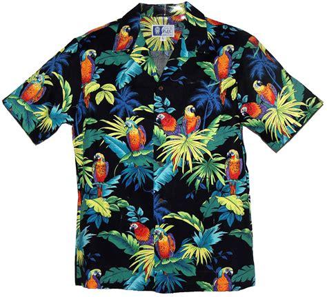 hawaiian shirt cotton hawaiian shirts