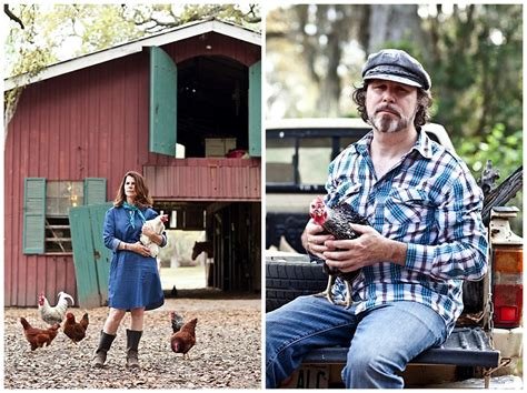 backyard chicken farmer the secrets of backyard chicken farmers salted and styled