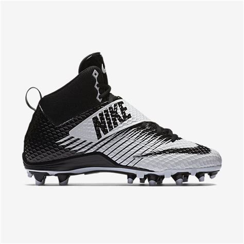 wide football shoes 25 best ideas about wide football cleats on