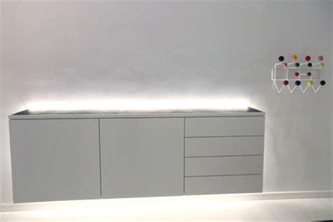 Beistellschrank Weiß Hochglanz by Badezimmer Sideboard Badezimmer Wei 223 Sideboard