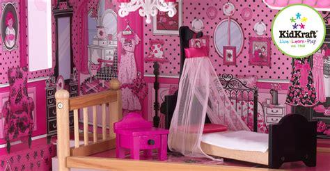amelias doll house kidkraft docksk 229 p amelia dollhouse litenleker se