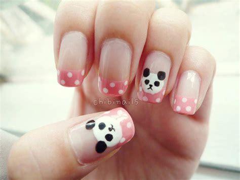 ladies nail polish wikapedia chibinails nail polish art for women