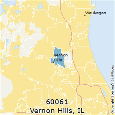 houses for rent in vernon hills il best places to live in vernon hills zip 60061 illinois