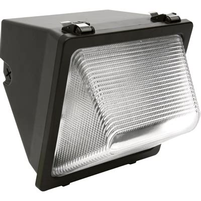 70w metal halide l price for sale designer s edge wall pack light 70 watt metal