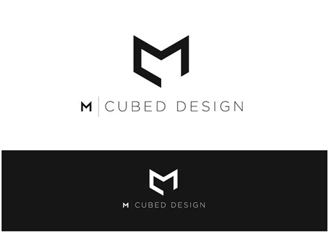 letter m layout awesome letter m logo cover letter exles