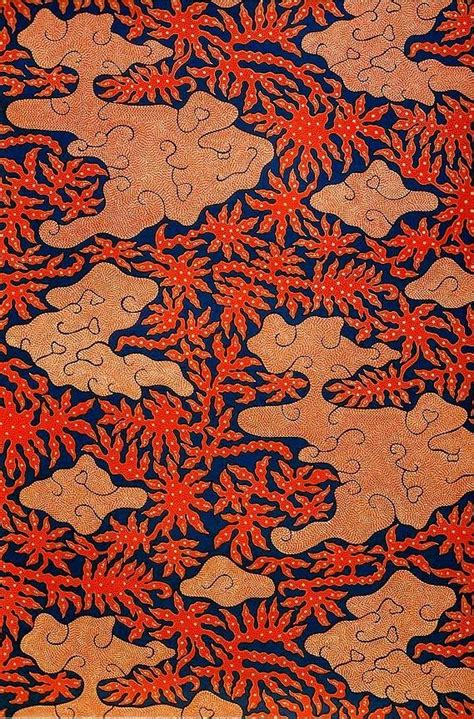Kain Batik Prada 57 54 best batik batik images on batik pattern indonesia and kain batik