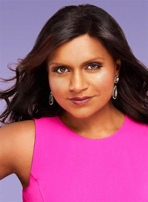 mindy kaling real name top 10 most beautiful women in the world