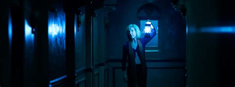 insidious movie game insidious chapter 3 review ign