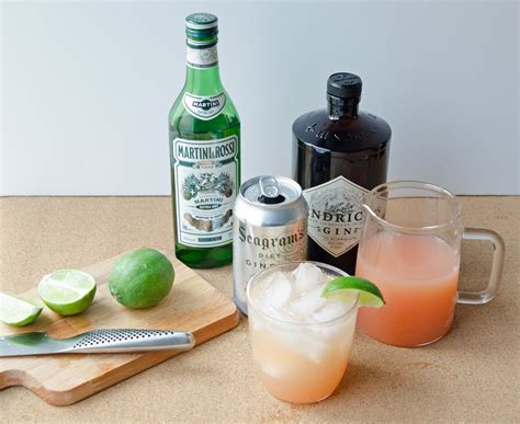 28 best gin and ale how to make a chai rooibos gin and ginger ale cocktail fitch leedes