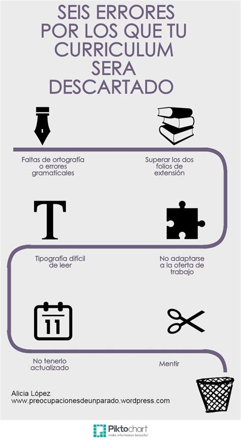 Plantilla De Curriculum Occ 17 mejores ideas sobre plantilla curriculum vitae en