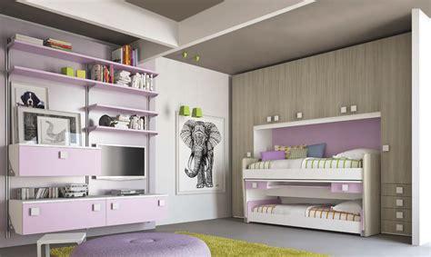 mobili tutti mobili per tutti design casa creativa e mobili ispiratori
