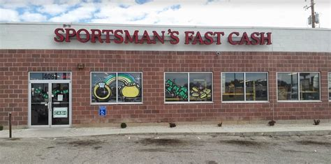 Pawn Shops That Buy Gift Cards Near Me - sportsmans pawn in murray ut 84107 chamberofcommerce com