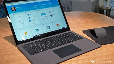 surface laptop 2 surface laptop 2 is surface laptop 2 a 2 in 1 windows central