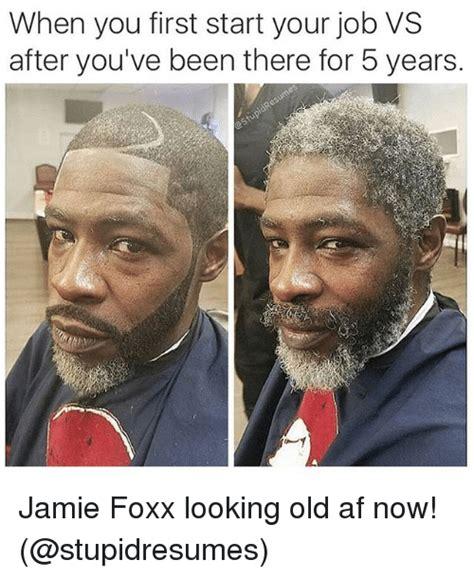 Jamie Foxx Meme - 25 best memes about starting starting memes