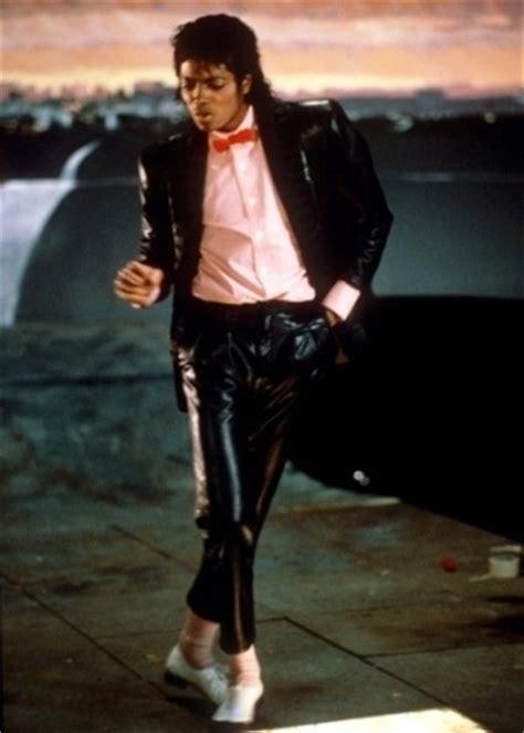 """billie jean"" completa 30 anos; site lista 30 curiosidades"