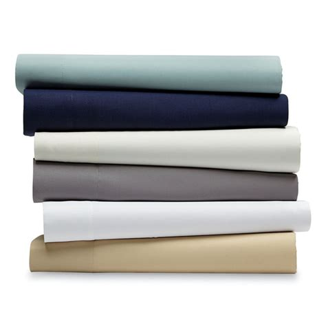 Futon Sheets by Colormate Microfiber Sheet Set