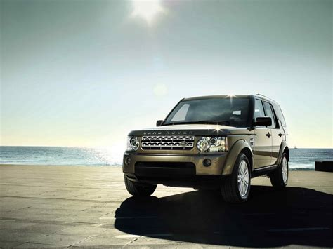 free high quality jeep land rover wallpaper num
