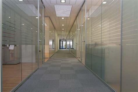 pareti mobili per ufficio pareti divisorie ufficio pannelli divisori varie