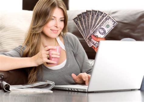 Home Based For Mothers Earn Money At Home With That How To Earn Money Fast With Banner Broker Free Money Tips