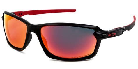 Kacamata Sunglasses Oakley Carbon Shift Black Blue Polarized oakley prescription glasses in canada www tapdance org