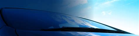 Auto Windshield Glass Repair by Auto Glass Repair Replacementinterstate Glass Auto
