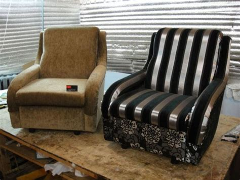 Re Upholstery Reupholstery