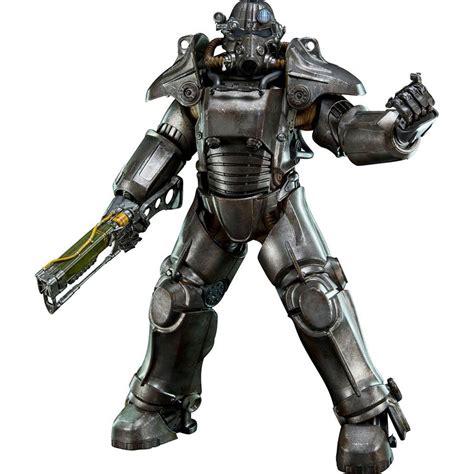 Gamis Syari Aisya fallout 4 1 6 scale figure t 45 power armor