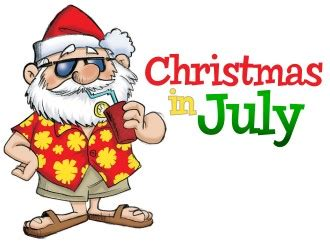 christmas in july trivia night md australia