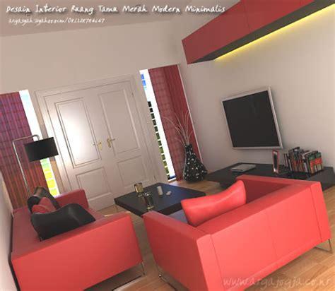 desain interior ruang tamu cantik interior ruang keluarga ukuran kecil desain interior