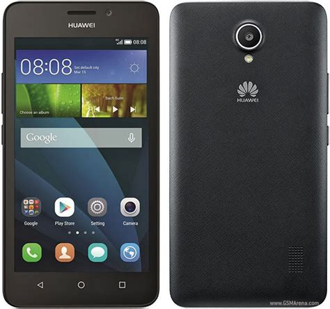 huawei y635 pictures official photos