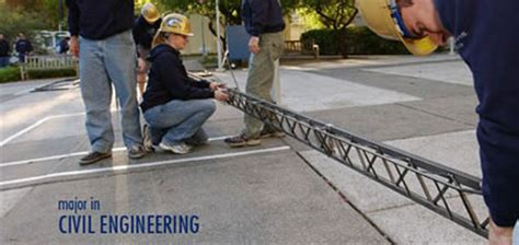 Civil Engineering Vs Mba by Uc Davis Majors