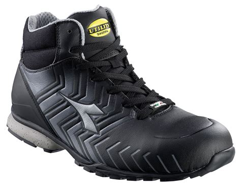 Chaussure De Securite Legere 2077 by Chaussure Securite Legere Homme