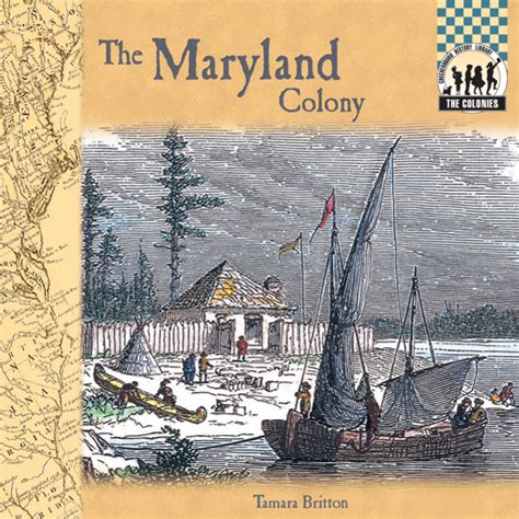 Marland Search Maryland Colony Search Engine At Search