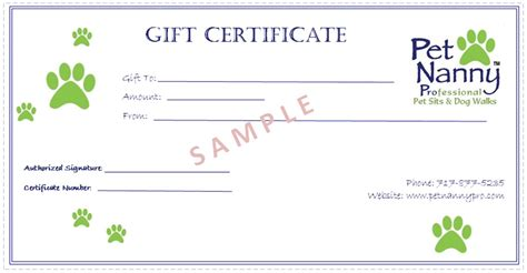email gift certificate template gift certificate template email free voucher
