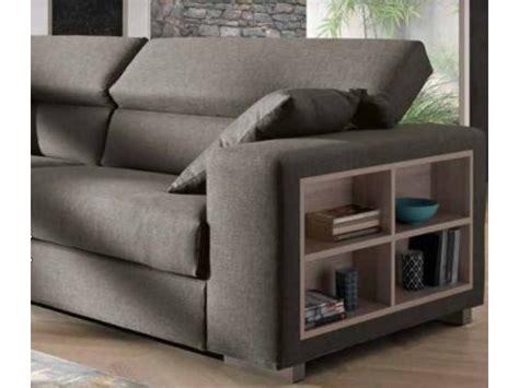 divani con libreria divano con libreria integrata design
