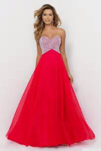 red prom dresses 2015 naf dresses