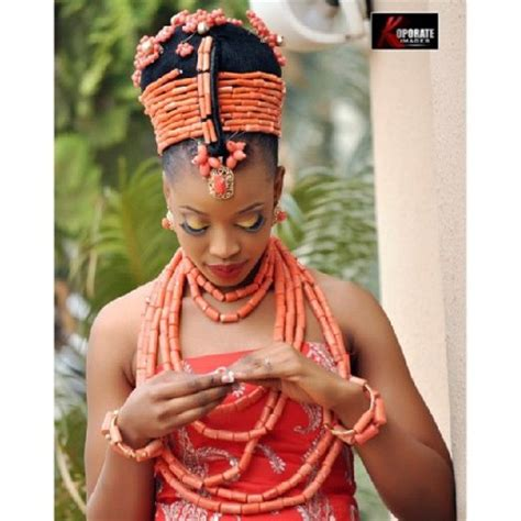 women 60 plus african mariage 11 stunning traditional nigerian wedding hairstyles