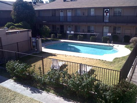 appartments in phoenix apartments for sale phoenix az 1br2ba for sale in artisan