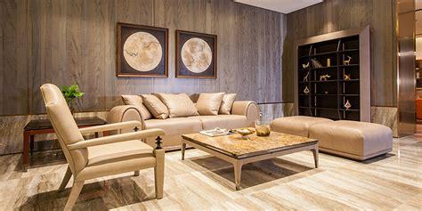 mobili di lusso italiani i mobili di lusso italiani smania nel mondo nuove