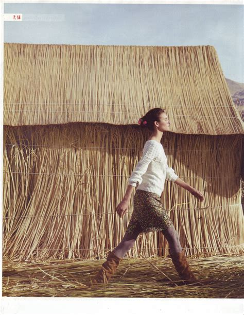 anthropologie founder anthropologie founder urban outfitters s 2q earnings