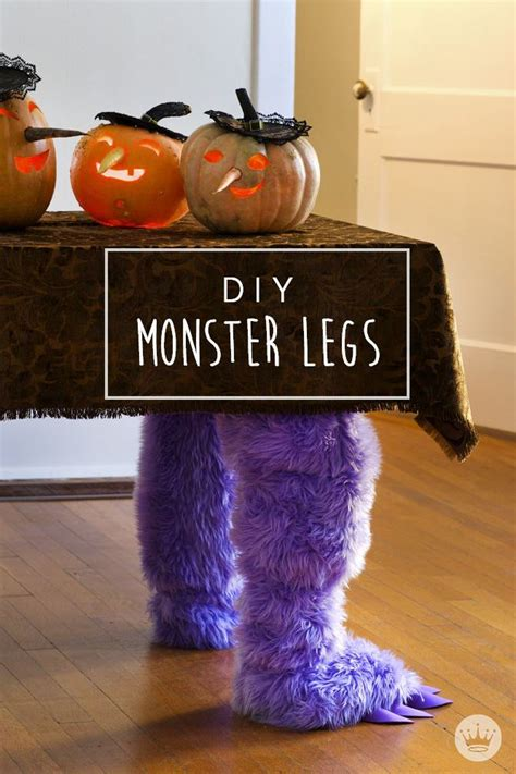 homemade halloween party decorations diy halloween birthday party decorations