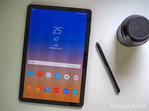 Harga Samsung Tab 2 harga samsung galaxy tab s4 dan spesifikasi tablet 4
