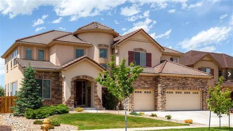 houses for sale aurora co aurora colorado homes for sale 22367 oxford youtube homes for sale in aurora co