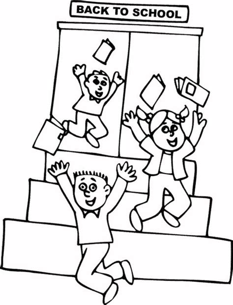 coloring pages end of school year coloring pages end of school year coloring page gallery