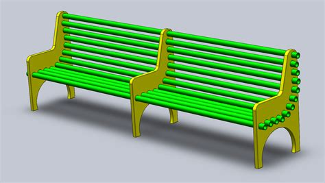 pvc benches pvc pipe bench 28 images pvc pipe bench 28 images pvc