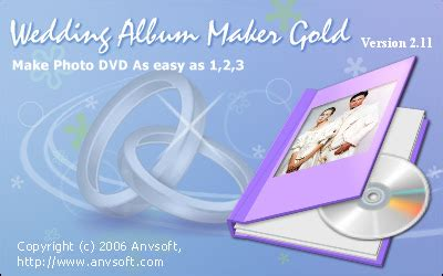 wedding album maker wedding album maker with serials software