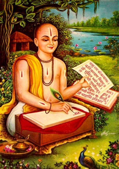 ramanujacharya biography in hindi hariharji shri krishna karnamrita twenty second shloka