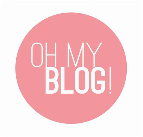 Blog by Brand New Blog For 2016
