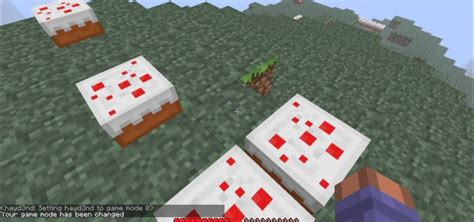 game mode minecraft creative how to switch to creative or survival mode in the