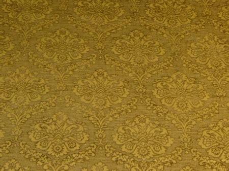 edwardian upholstery fabric green gold victorian pattern upholstery fabric
